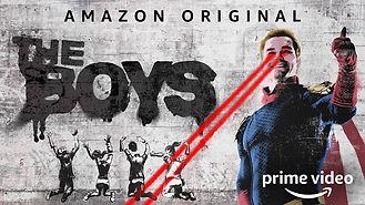 the-boys-amazon-canceled-renewed.jpg