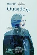 Outside-In-movie-poster.jpg
