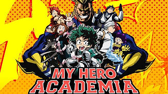 My_Hero_Academia.jpg