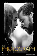 The-Photograph-2020-movie-poster.jpg