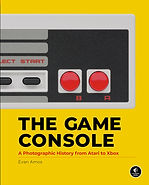 the_game_console_book_1.jpg