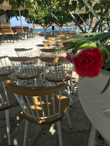 Special Events in Skopelos