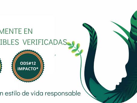 El triunfo de las marcas sostenibles en España