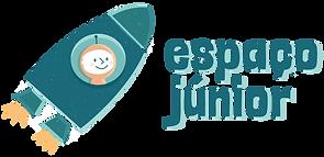 Espaço Junior logo