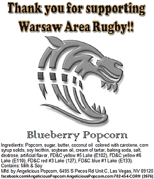 Warsaw Rugby.png