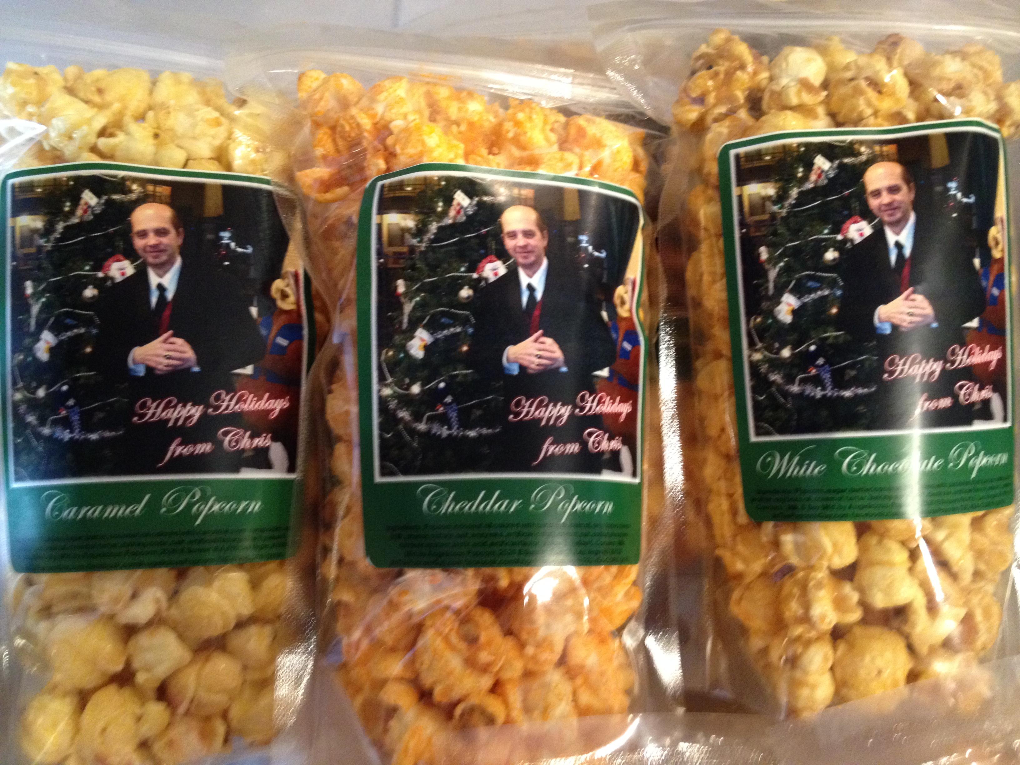 Custom bags off popcorn 21.JPG