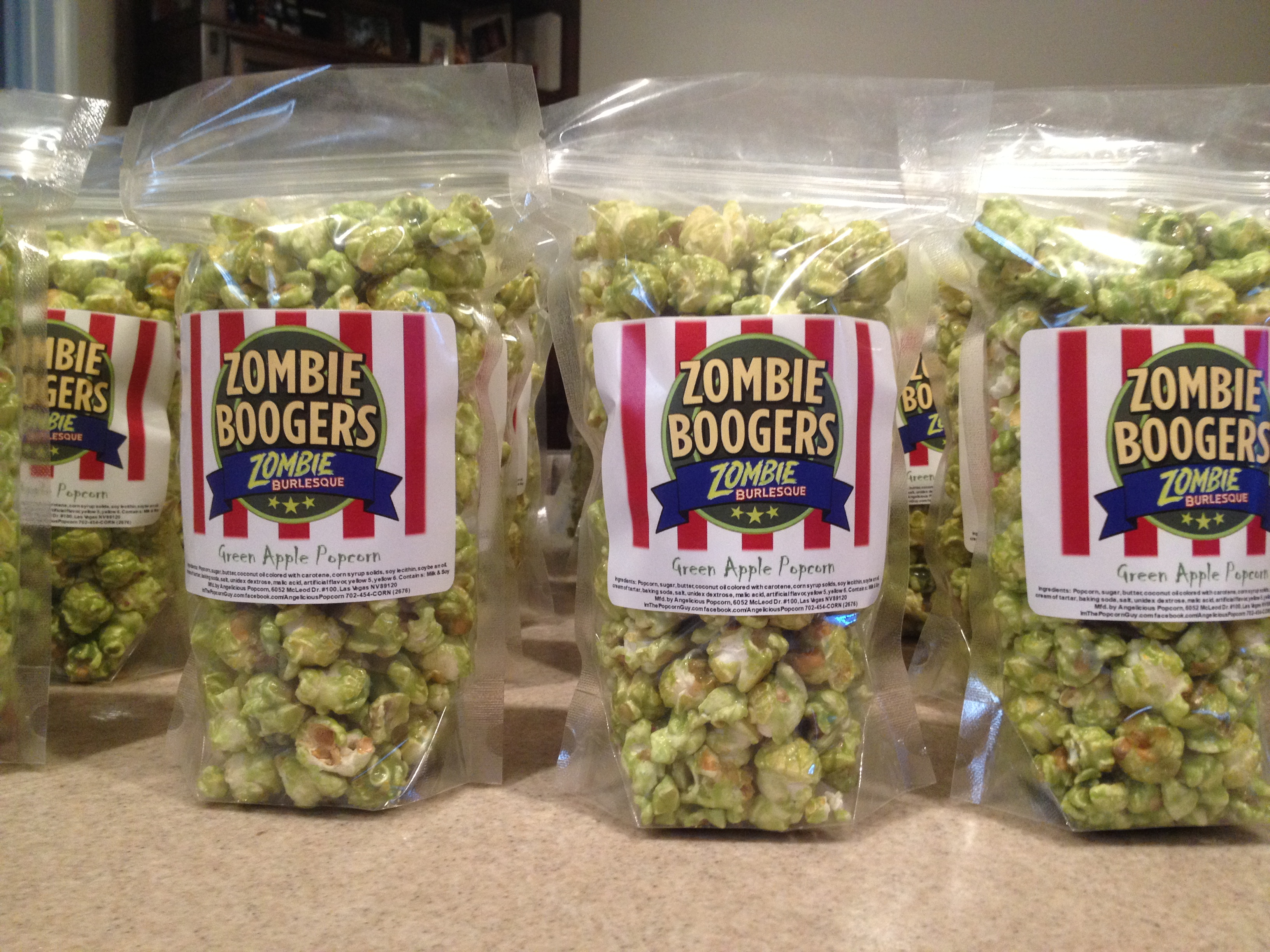 Custom bags off popcorn 25.JPG