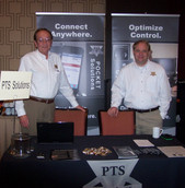 apco-ms-conference-2014-016.jpg
