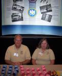 apco-ms-conference-2014-027.jpg