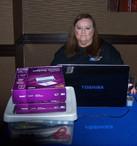 apco-ms-conference-2014-034.jpg