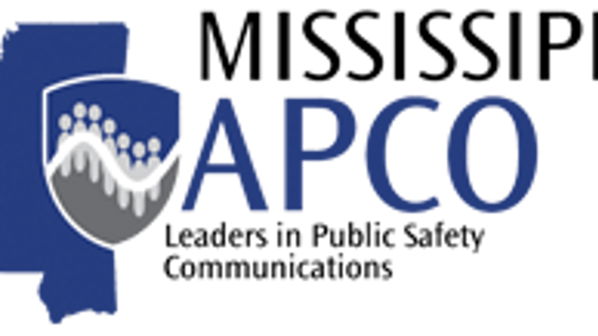 MS APCO 2019 RECAP.mp4
