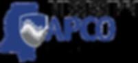 APCOlogoblack1.png