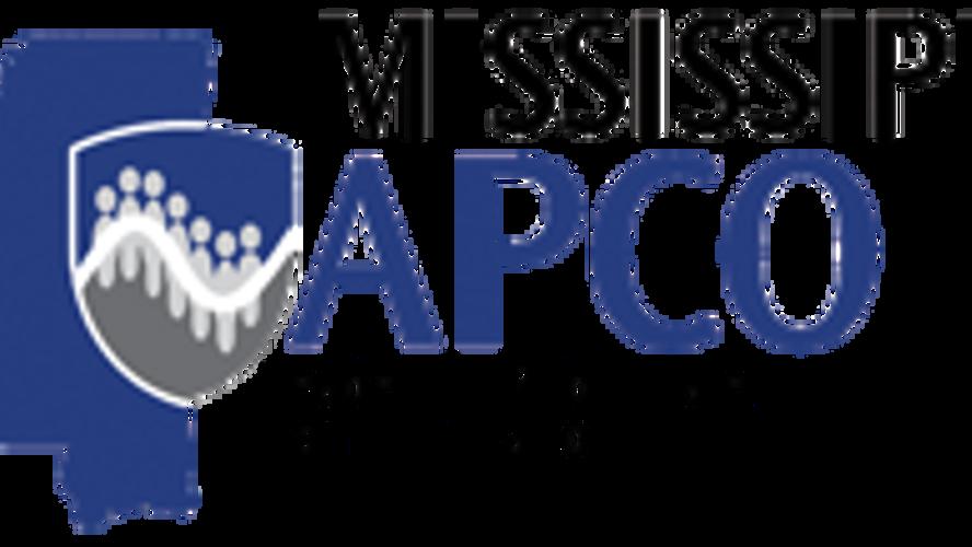 MS APCO 2019 RECAP.mp4