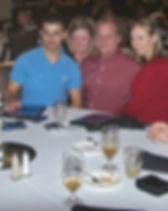 Brandy, Christie, Jerry 2.jpg