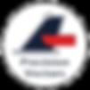 cropped-precisionvectorslabel2inchround-