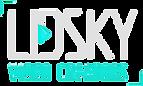 logo-lidsky.png
