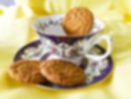 Teabiscuits(2).jpg