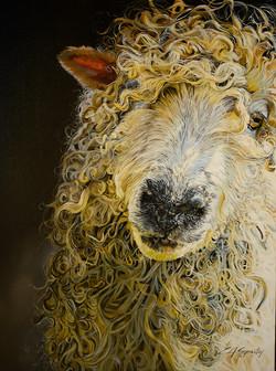 SheepPrint2WEB