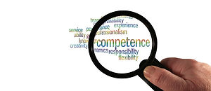 competence-2741773_960_720.jpg