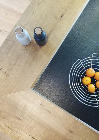 Cozy_kitchen_10.JPG