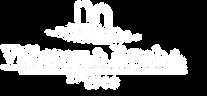 Villeroy__Boch_logo.png