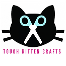 Tough Kitten Crafts colorized.png