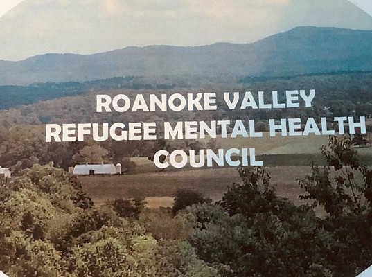 6th Roanoke Language Access Conference