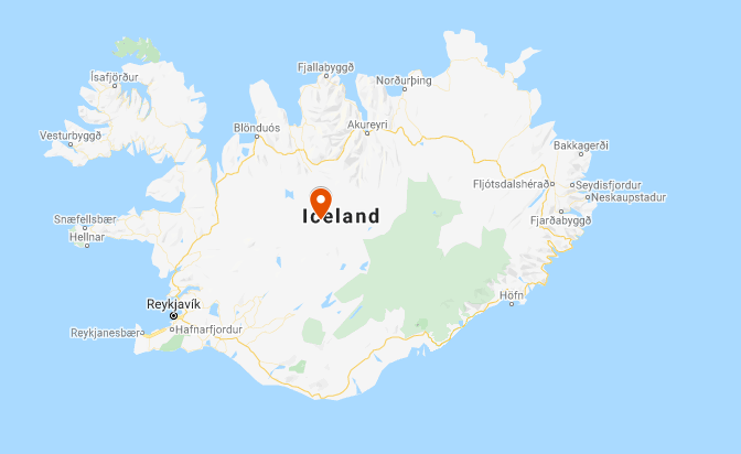 icelandic translation services
