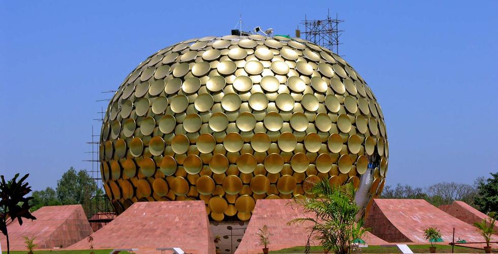 gold building telugu