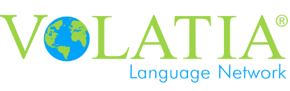 volatia language network