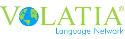 volatia language network