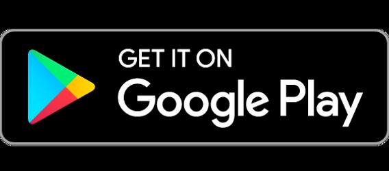 volatia app google store