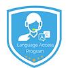 langage access program