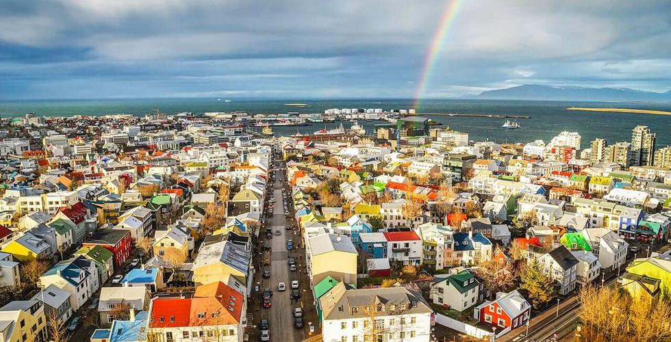 icelandic language translation