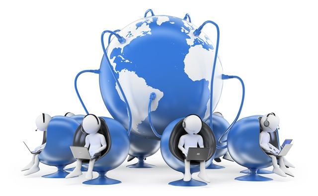 audiovisual translation services
