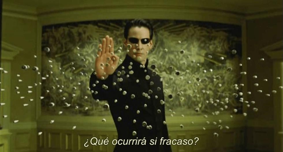 video subtitles translation
