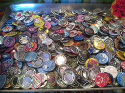 buttons_27769803551_o