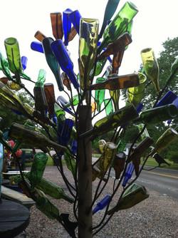 bottle-tree2_27744804972_o