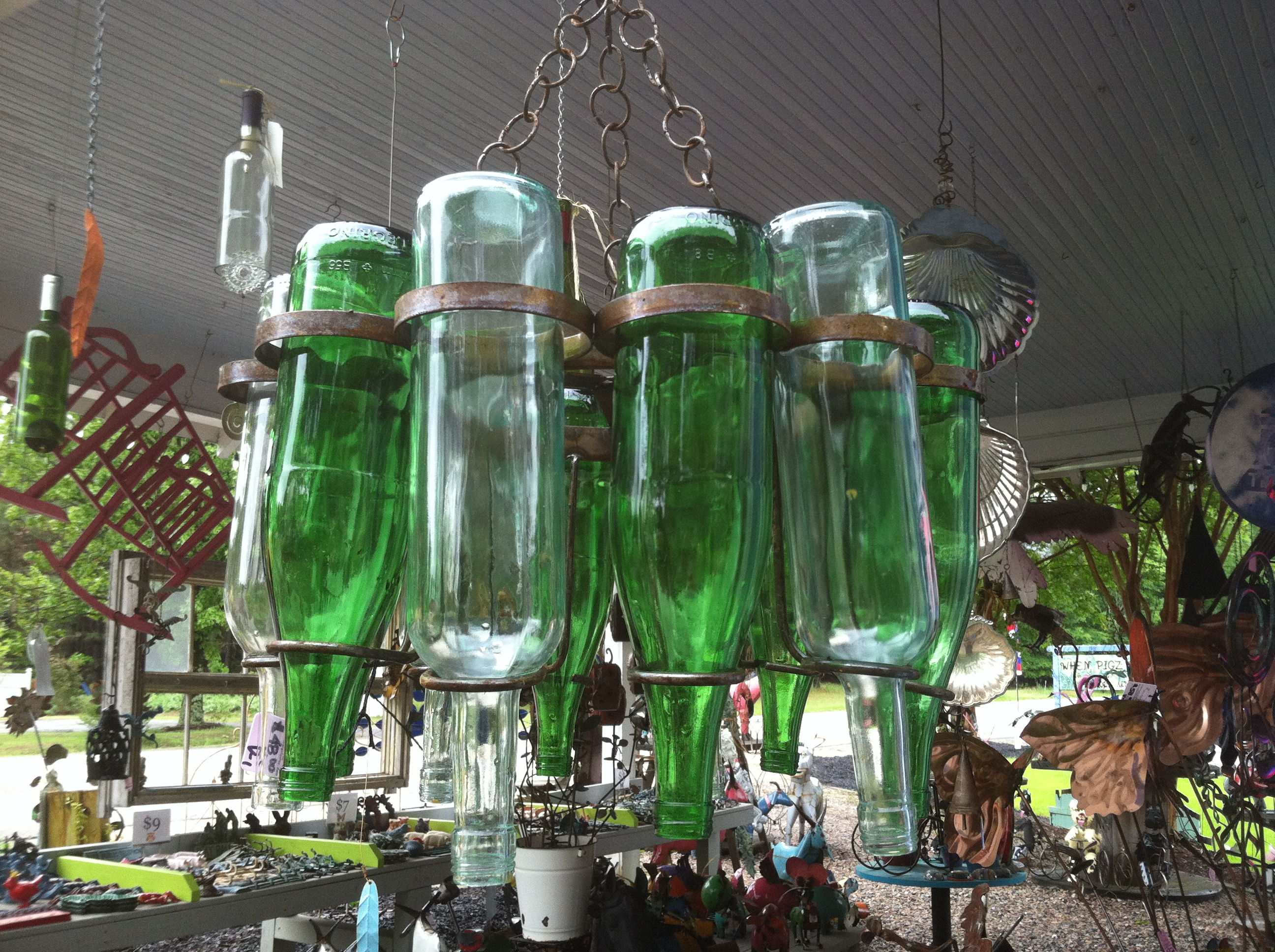 bottle-tree-hanging_27744511462_o