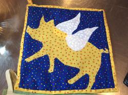 textiles_28312046496_o