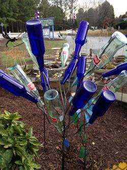 bottle-tree-2_27249762073_o