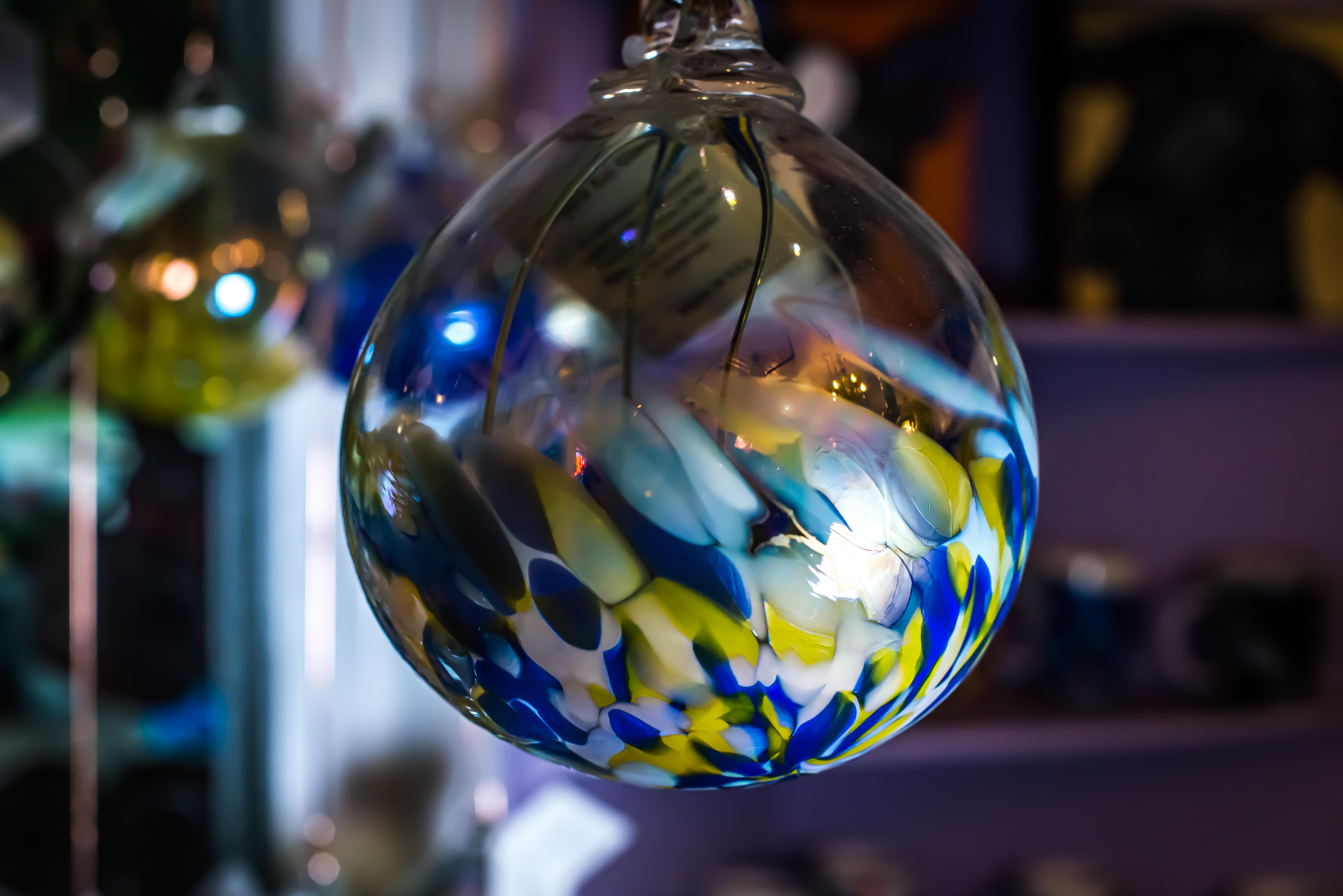 fairy-ball-move_27744890162_o