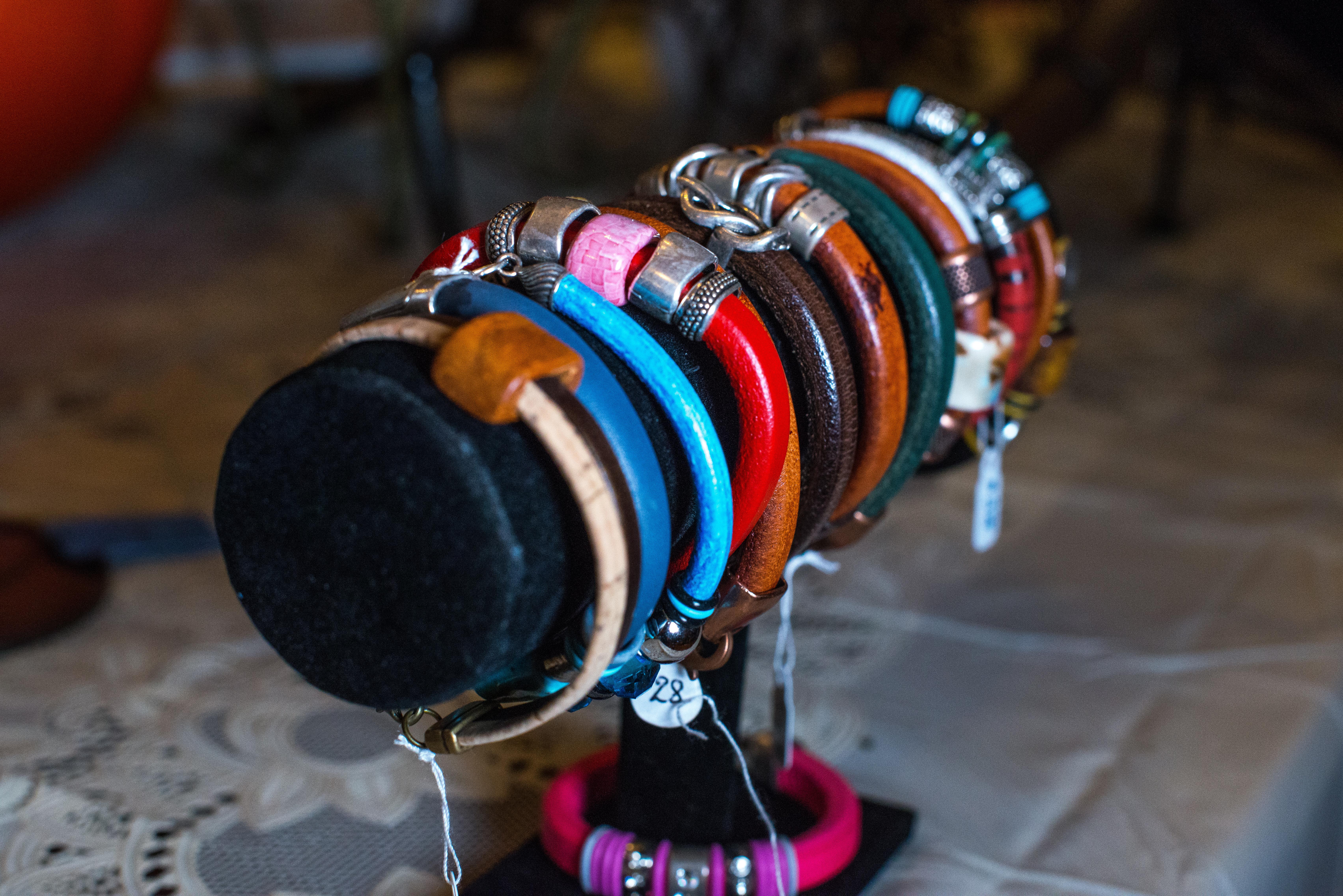 jewelry-bracelet_27847980015_o