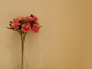 gallery08.jpg
