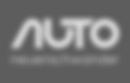neuenschwander_logo.PNG
