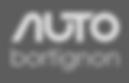 bortignon_logo.PNG