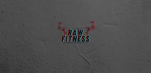 RawFitnessWebsite.png