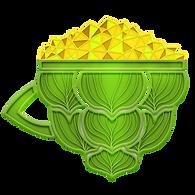 logo chhop 2.png