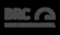 BRC LOGO 170515-07.png