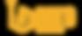 bito new logo.png